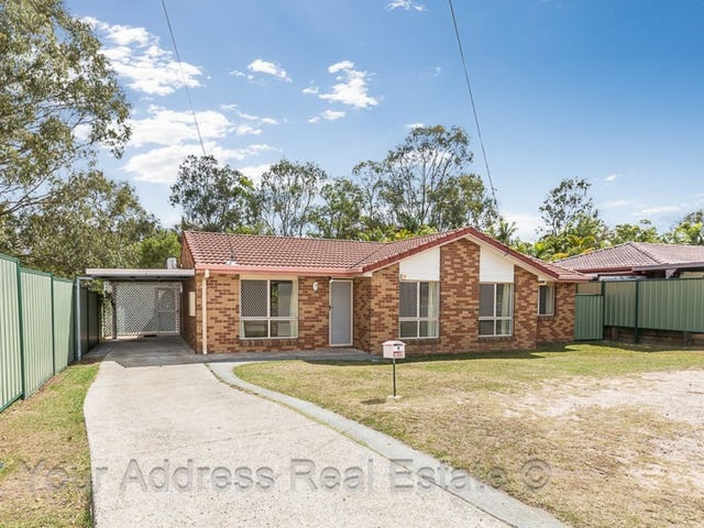 6 Conlan Street, Boronia Heights, Qld 4124