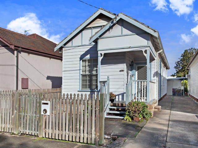 171 Tudor Street, Hamilton, NSW 2303