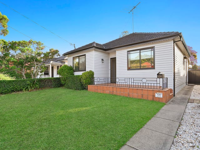 108 Wentworth Avenue, Pagewood, NSW 2035