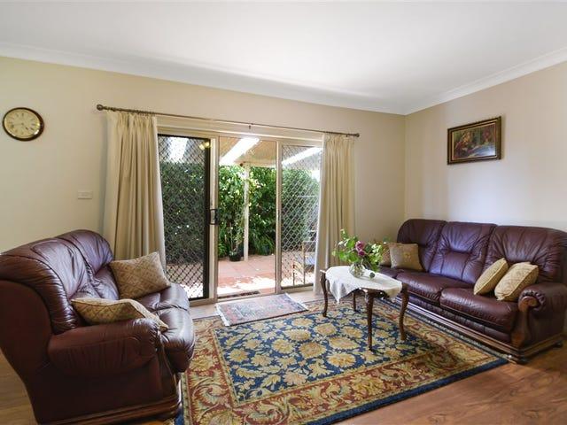 1/6 Bangalow Place, Hoxton Park, NSW 2171