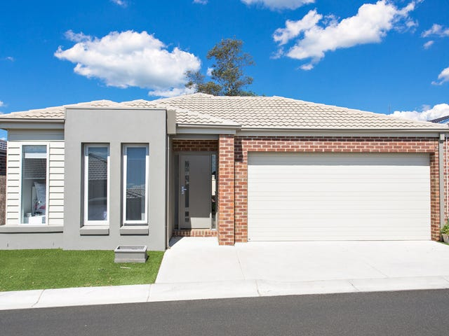 23 Rebellion Place, Ballarat East, Vic 3350