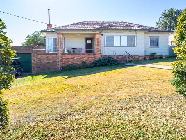 6 Dumaresq Street, Muswellbrook, NSW 2333