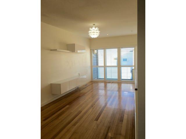4a Bubb Lane, Adelaide, SA 5000