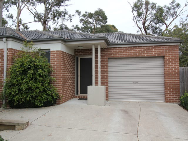 3/274 Humffray Street North, Brown Hill, Vic 3350