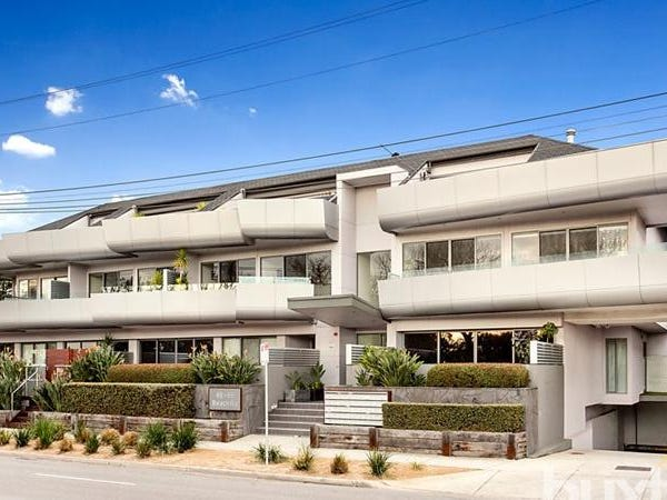 26/86-88 Beach Road, Sandringham, Vic 3191