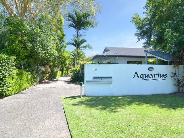 3 Aquarius/125 Davidson Street, Port Douglas, Qld 4877
