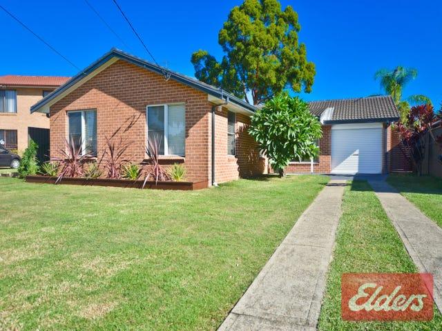 92 Rausch Street, Toongabbie, NSW 2146