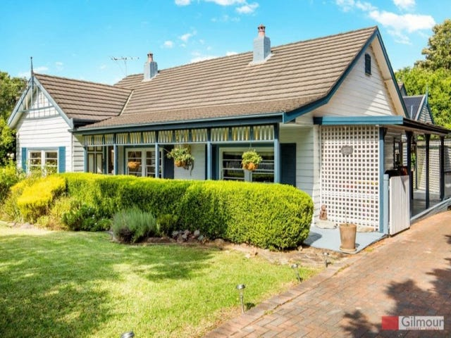 10 Cross Street, Baulkham Hills, NSW 2153