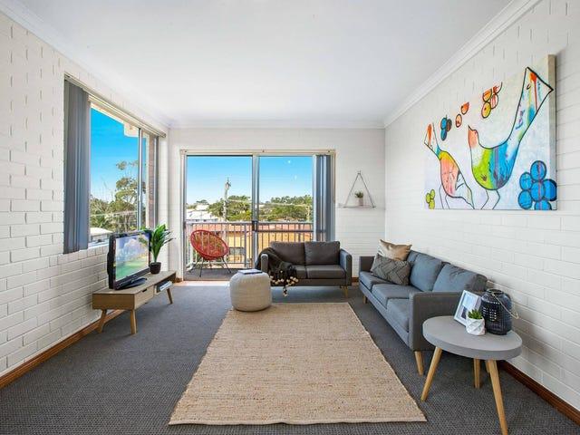 5/55 Chalmers Street, Port Macquarie, NSW 2444
