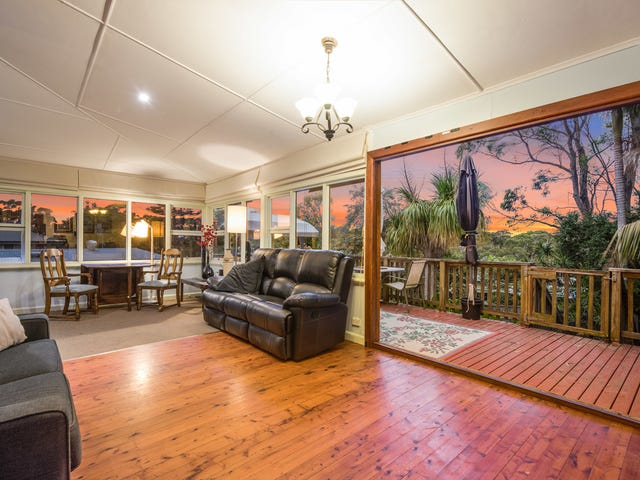 198 Ocean View Drive, Wamberal, NSW 2260