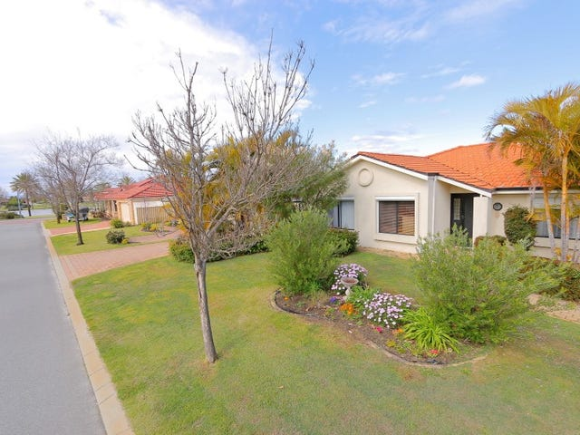 6 Brookside Square, Canning Vale, WA 6155