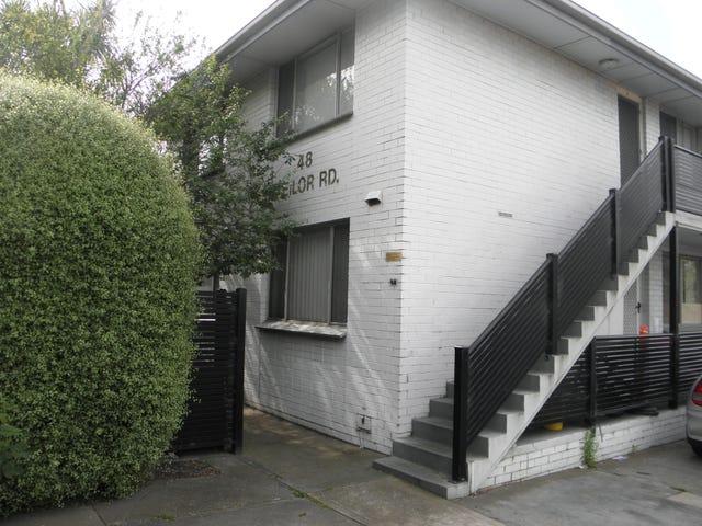 4/48 Keilor Road, Essendon North, Vic 3041