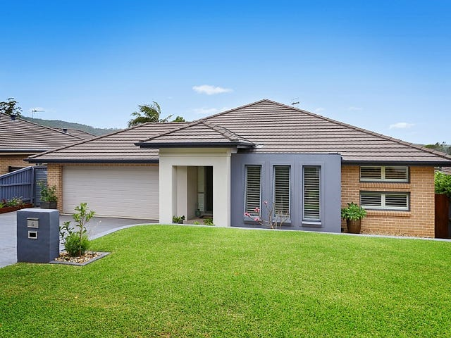 5 Figtree Bay Drive, Kincumber, NSW 2251