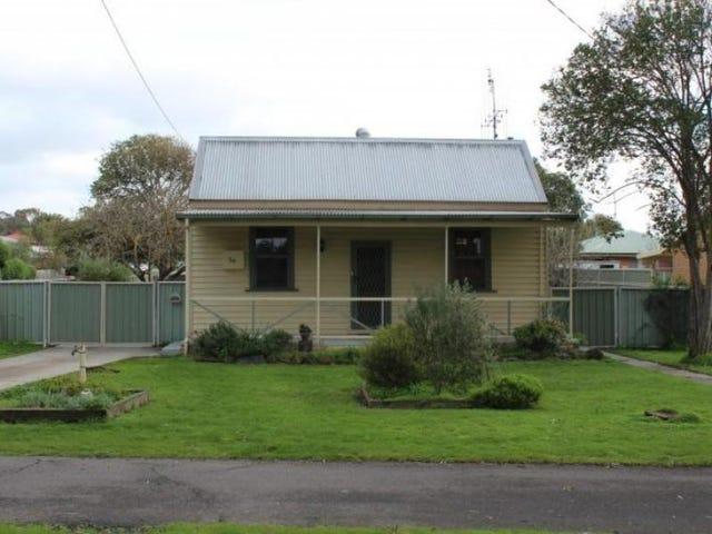54 Crusoe Road, Kangaroo Flat, Vic 3555