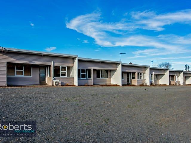 29A Middle Road, Devonport, Tas 7310