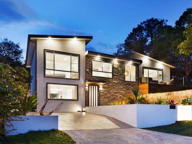 4 Dorrigo Avenue, North Balgowlah, NSW 2093