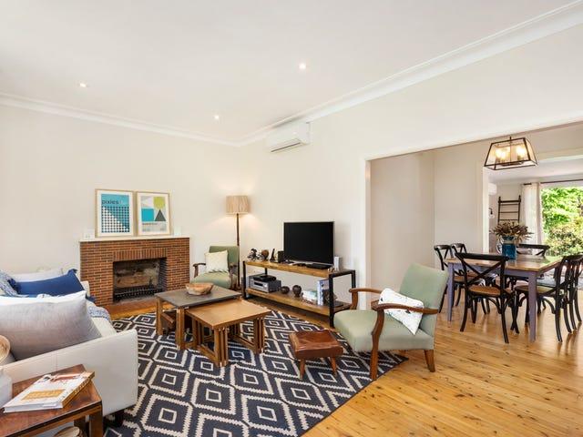 45 Lucinda Avenue, Wahroonga, NSW 2076