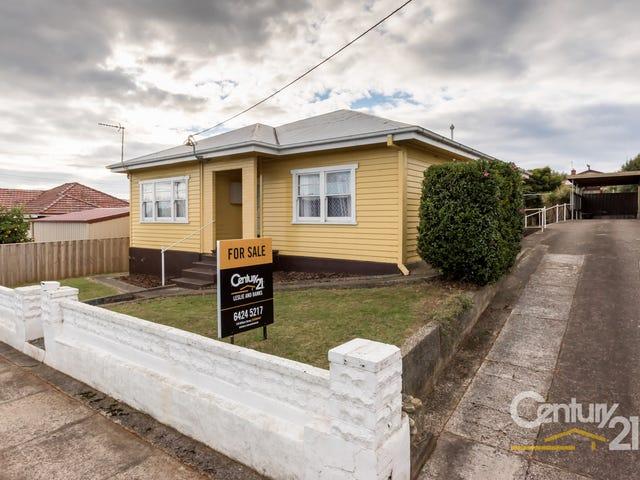20 Franklin Street, Devonport, Tas 7310
