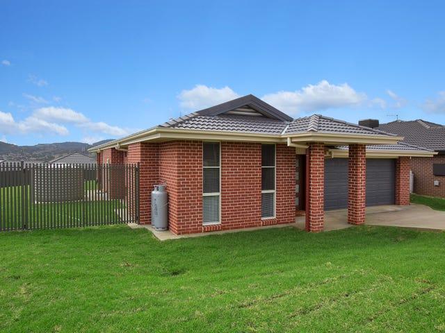 1 Galah Drive, Tamworth, NSW 2340