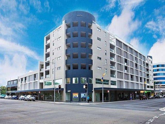 615/22 Charles Street, Parramatta, NSW 2150