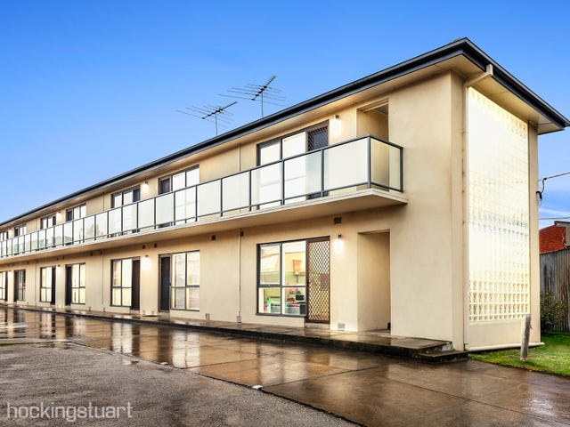 1/123 Grange Road, Glen Huntly, Vic 3163