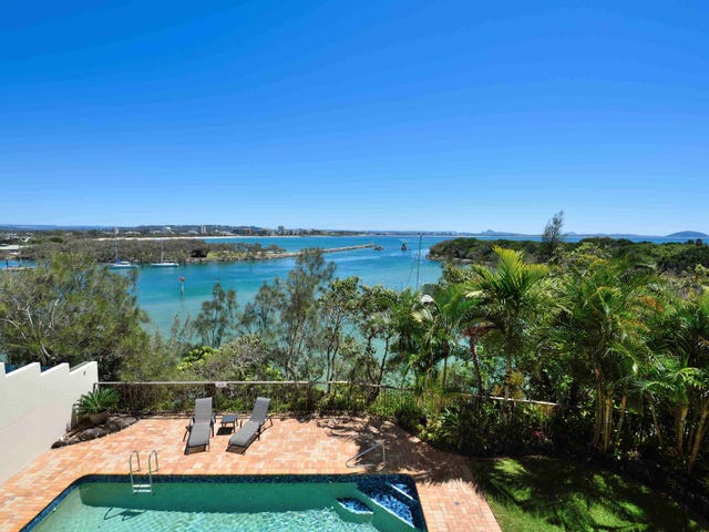Unit 3 Eliza Towers, 1 Pacific Blvd, Buddina, Qld 4575