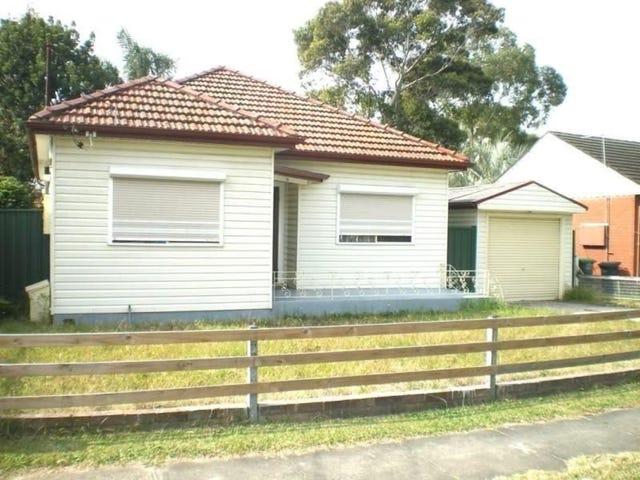 26 Fountain Avenue, Croydon Park, NSW 2133