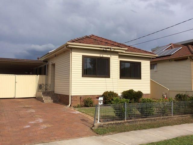 45 O' Neill Street, Granville, NSW 2142