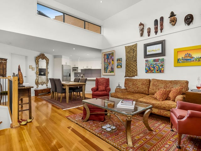 174 St Georges Road, Fitzroy North, Vic 3068