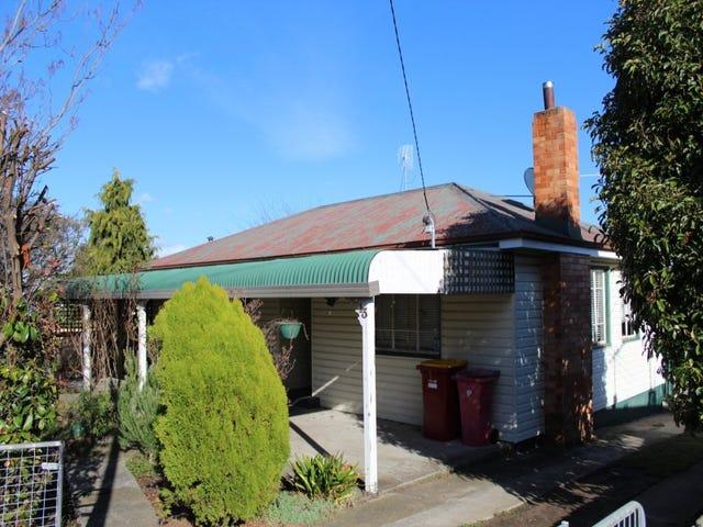 13 Dalkeith Street, Waverley, Tas 7250