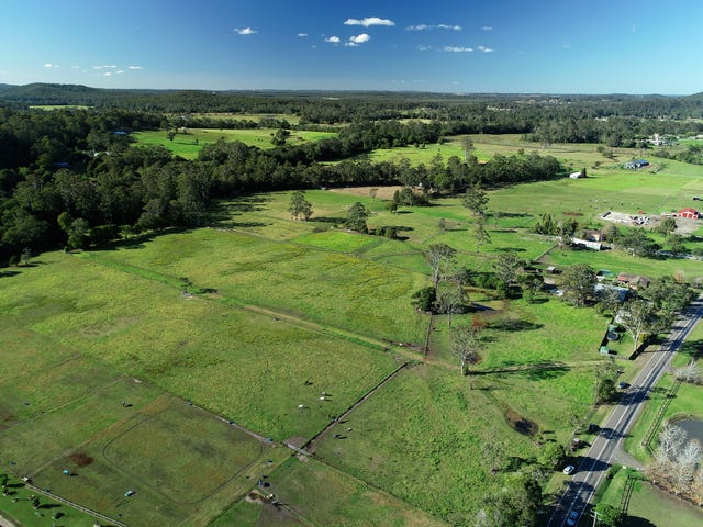 373 Yarramalong Road, Wyong Creek, NSW 2259