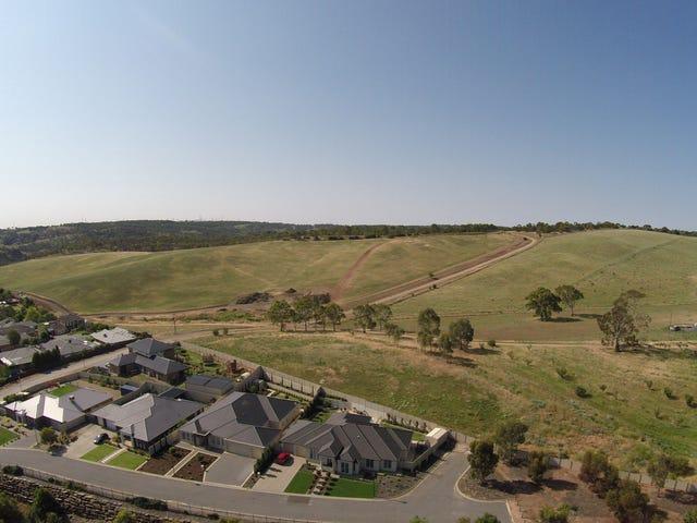 62 Settlers Hill Drive, Golden Grove, SA 5125