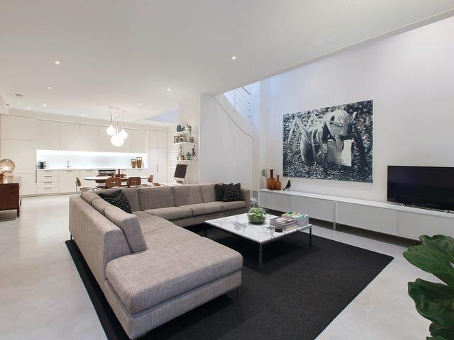 Residence 7, 83-89 Brighton Road, Elwood, Vic 3184