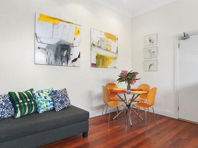 5/65 Perry Street, Lilyfield, NSW 2040