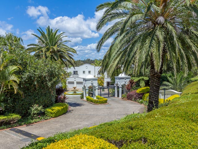 33 Paros, 100 Cotlew Street East, Southport, Qld 4215