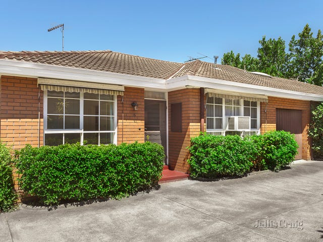 5/135 Manning Road, Malvern East, Vic 3145