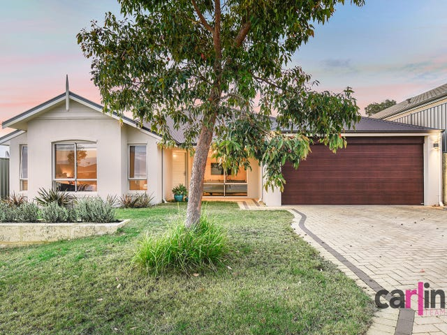 11 Walpole Way, Wellard, WA 6170