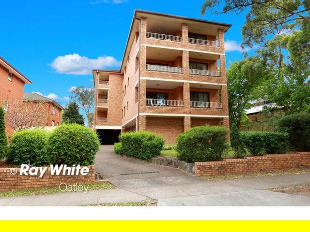 4/28-30 Victoria Avenue, Penshurst, NSW 2222