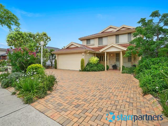45 Darling Street, Greystanes, NSW 2145