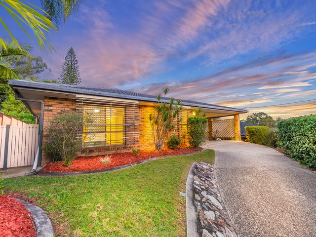 52 Zuhara Street, Rochedale South, Qld 4123