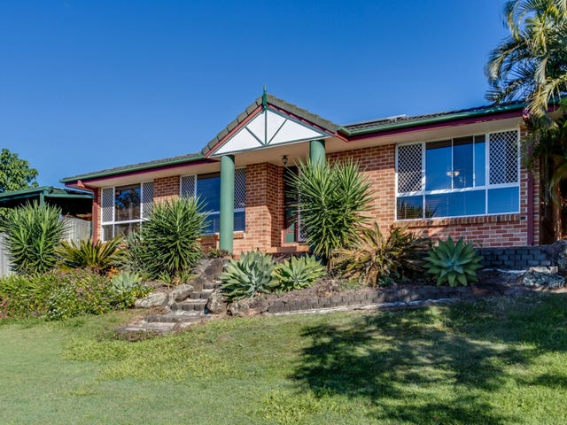 19 Outrigger Drive, Robina, Qld 4226