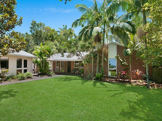 18 Wright Place, Byron Bay, NSW 2481