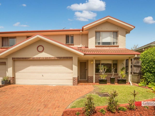 5/66 Acres Road, Kellyville, NSW 2155