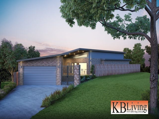 6B Harney Place, Traralgon, Vic 3844