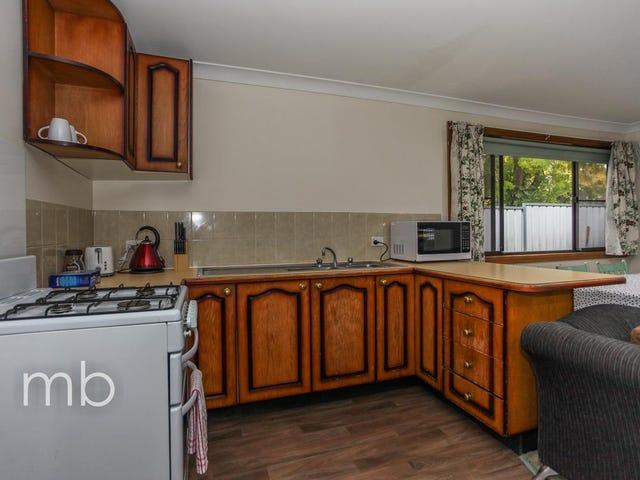 7A Chestnut Avenue, Orange, NSW 2800