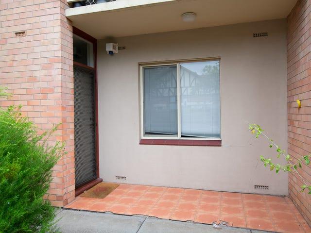 3/6 Hale Street, Everard Park, SA 5035