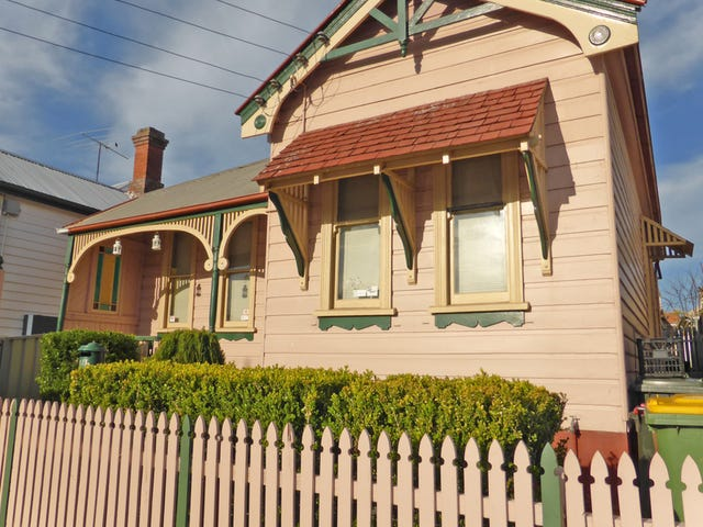 14 Albion Street, Harris Park, NSW 2150