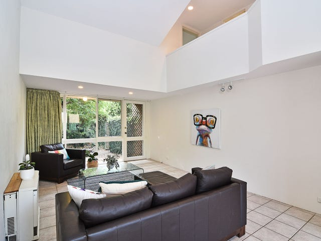 4/519 Kiewa Place, Albury, NSW 2640