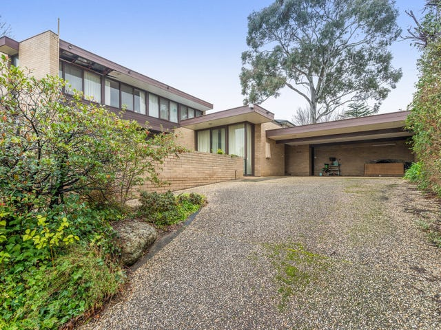 84 Olympus Drive, Templestowe Lower, Vic 3107