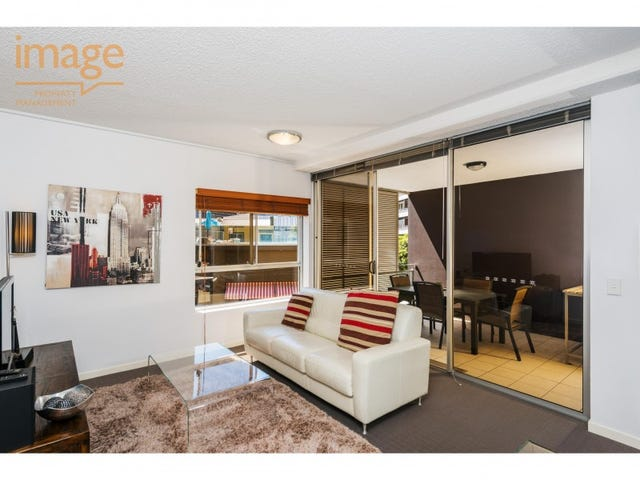 603/1000 Ann Street, Fortitude Valley, Qld 4006